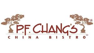 P.F. Chang's China Bistro has listed 33 restaurant locations that were affected by a security breach over a period of several months that may have compromised customer credit and debit card information, including its Woodbridge location at Potomac Town Place.