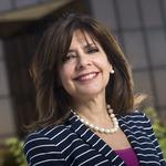 What's important to the new chancellor of Maricopa Community Colleges