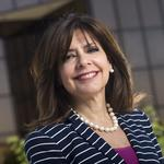 Maricopa Community Colleges selects interim chancellor