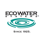 EcoWater Systems of Kansas selling building on Hydraulic, plans to relocate