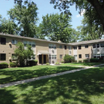 Bucks apartment complex sells for more than $21M