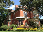 Dream Homes: Historic Summit Avenue mansion listed for $1.7M (Photos)