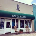 Beau Outfitters opens in San Marco