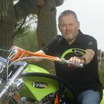 GoDaddy going public, but founder Bob Parsons doesn't want to be chairman any more