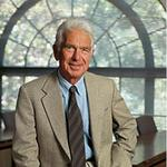 Former president who made UC a state university dies
