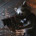Weekend box office: 'Guardians' skyrockets to record August debut