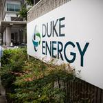 Duke Energy consolidates Raleigh operations