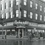 <strong>Roberts</strong> Shoe Store to close after 77 years on East Lake Street (Photos)