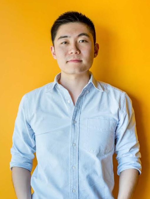 High-quality food delivery service Caviar, led by CEO Jason Wang, has been snapped up by Square.