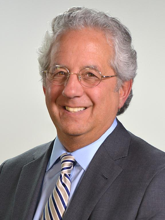 Dr. Anthony Coletta, the president and CEO of Tandigm Health