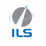 International Launch Services cuts 25 percent of its staff, citing fewer, smaller launches