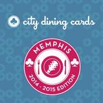 City Dining Cards launches second edition, looks south for growth