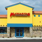 The Margaritas restaurant chain resumes its Bay State growth plans