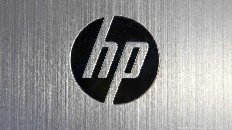 Hewlett Packard And Silicon Valley Commercial Real Estate Whats