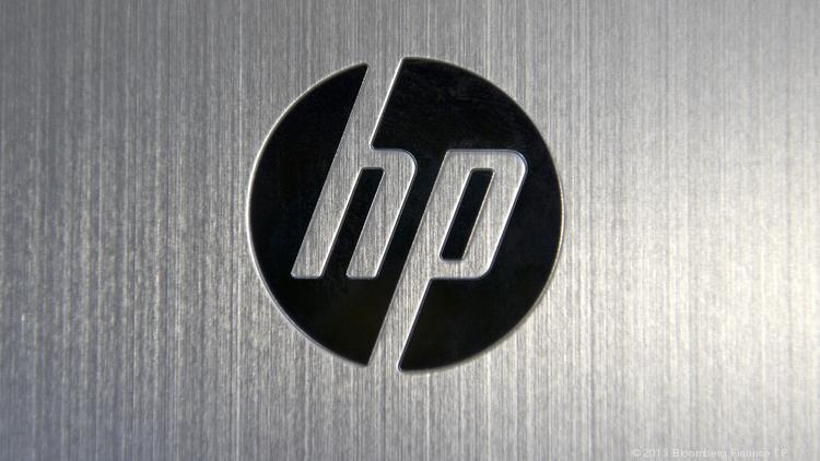 HP is looking to challenge IBM in supercomputing with the launch of two new systems under the Apollo moniker.