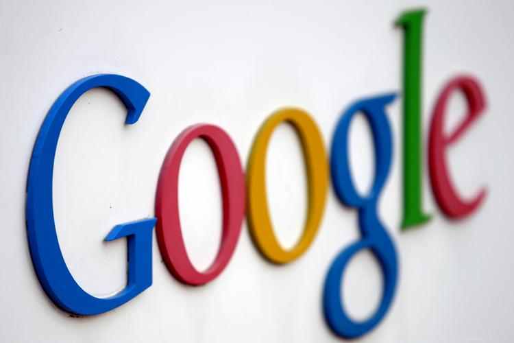 Google I/O, the company's yearly developers conference, starts Wednesday.