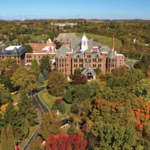 First Commonwealth donates Greensburg facility to Seton Hill