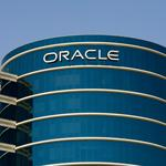 Jury orders Oracle to pay billions to Hewlett Packard Enterprise over contract dispute