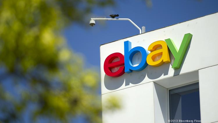 EBay is instructing users to change their passwords after discovering a cyberattack that stole client information.