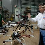 What FAA drone rules could mean for South Florida firms