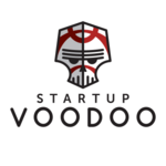 Startup Voodoo conference seeks 'most promising' Wichita startups