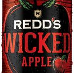 MillerCoors taps Green Apple and Mango for its Redd's line