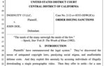 Judge sets phasers to stun in Star Trek-laden ruling against porn-copyright lawyers