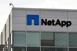 Layoffs at NetApp?