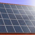 Behind the List: Photovoltaic contractors come and go as industry shakes out