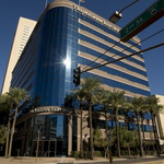 'Arizona Republic' lays off at least six employees