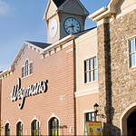 Wegmans signs lease for Chantilly store