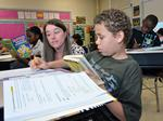 How Albany area elementary students fared on Common Core math exams