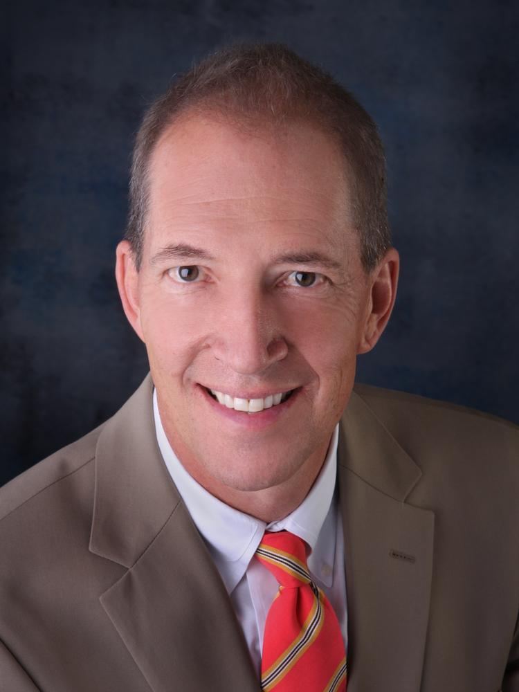 Coldwell Banker Legacy co-CEO and co-owner Peter Parnegg is moving to Colorado.