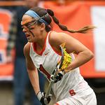 STX continues big year by signing deal with US Lacrosse women's team