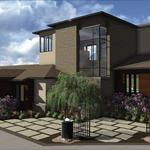 Model home in Granite Bay aims to expand options for buyers