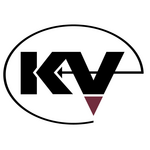 Kaw Valley Engineering opens Wichita office