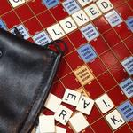 5 things you don't need to know but might want to and are Scrabble's new words ridic?