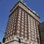 Exchange Building owners have advantages, but face some obstacles