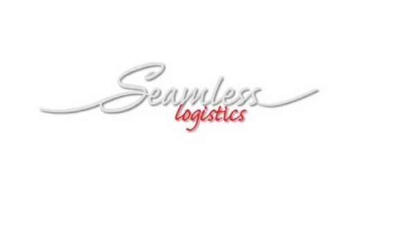 Seamless Logistics is the third company to exit NCT's first fund.