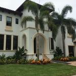 Exclusive: Inside Tampa's speculative waterfront mansion business