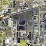 Texas A&M to sell 163 acres of North Dallas farmland to Centurion Development