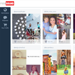 How InstaBrand helps place products with Instagram influencers