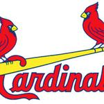 Cardinals hackers could face jail time if convicted, legal experts say