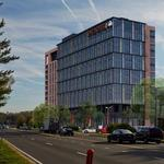 Southern hospitality: Developer to bring upscale hotel to College Park
