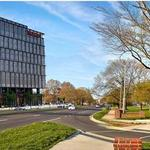 With eye on startups, UMd. to apply for tax breaks for College Park businesses