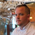 Jeff Ruby's Steakhouse names executive chef