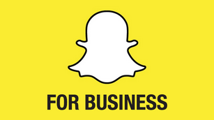 Does your startup need to bother with Snapchat? Mayyyyyybe.......
