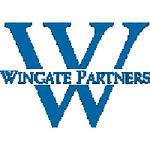 Wingate Partners acquires metal manufacturer MPI Products in $62.5M deal