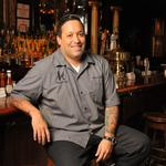 Mike Isabella to take on old rival in Bravo's 'Top Chef Duels'