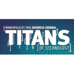 2014 Titans of Technology honorees announced